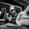 Corsini-Carlo-047357-Weary-travelers-2019_2019WLC