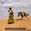 D-Agresta-Martina-052069-Pastore-nomade-del-Gobi-2019_2019WLC