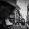 Davide-Agosta-049255-Lisbona-2019_2019WLC