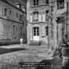 Ingino-Alfredo-043100-Chartres-2019_2019WLC