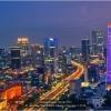 Lee-Eng-Tan-000000-Jakarta-Cityscape-2-2019_2019WLC