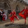 Li-Yat-Sang-000000-FOLK-DANCE-2-2018_2019WLC