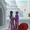 cardonati-luciano-19758-matrimonio-birmano-2019_2019WLC