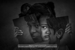 sito00169B03_Pandula-Bandara-Sri-Lanka-Three-Dimensional-FacesCLP