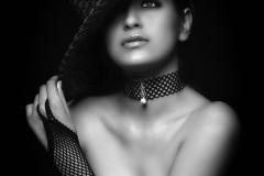 sito00290B01_ABHISHEK-BASAK-India-CLASSIC-LOOK-1CLP
