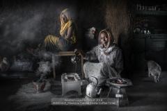 sito00041A03_Massimo-Tommi-Italia-Coffee-TimeCLP