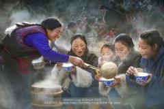 sito00137A03_Arnaldo-Paulo-Che-Hong-Kong-Butter-tea-partyCLP