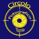 LOGO CIRCOLO web 160