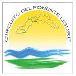 cropped-Nuovo-Logo-Circuito_2.jpg