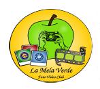logo_melaverde