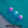 AAAAl-Busaidi-Samir-000000-Three-Umbrellas-2020_2020WLC