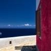 AAAAlbertini-Paolo-28229-Sea-Walls-2020_2020WLC