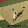 AAABAIO-RITA-045350-gioco-dombra-2020_2020WLC