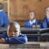 AAABIANCO-VINCENZO-048767-Dodoma-school-2020_2020WLC