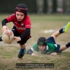 AAABecorpi-Fabio-041802-Young-Rugby-YD1-2019_2020WLC