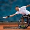 AAABoscato-Adriano-006512-Sfide_Tennis-Carrozzina-20-2020_2020WLC