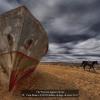 AAACarli-Mauro-030169-Relitto-al-lago-di-Aral-2020_2020WLC