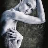 AAACarniti-Maria-Teresa-052050-Desnuda-2020_2020WLC