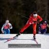 AAACerrai-Roberto-42375-Biathlon-world-championships-2020_2020WLC