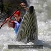 AAACerrai-Roberto-42375-Canoe-slalom-world-cup-4-2020_2020WLC