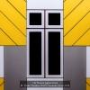 AAAD-Alia-Valentina-054470-Geometric-house-2020_2020WLC