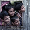 AAADaniele-Romagnoli-048623-Bangladesh-14-2020_2020WLC