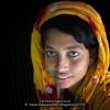 AAADaniele-Romagnoli-048623-Bangladesh-20-2020_2020WLC