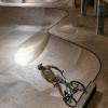 AAADel-Ghianda-Giulia-045603-In-the-bowl-2020_2020WLC