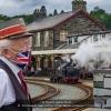 AAADel-Ghianda-Giulia-045603-Welsh-Highland-Railways-2-2020_2020WLC