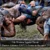 AAAFavero-Adriano-036721-Scrum-in-the-mud-2019_2020WLC