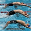 AAAFavero-Adriano-036721-Starting-backstroke-2020_2020WLC