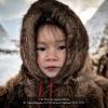 AAAFieni-Eugenio-023749-Nenet-Children-20.02-2020_2020WLC