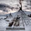 AAAFieni-Eugenio-023749-Nenet-Landscape-20.13-2020_2020WLC