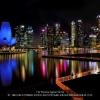AAAGHOSH-SOUMEN-000000-II-POSTCARD-FROM-SINGAPORE-II-2019_2020WLC