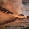 AAAGHOSH-SOUMEN-000000-The-Great-Migration-2019_2020WLC
