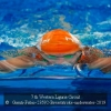 AAAGaruti-Fabio-23592-Breaststroke-underwater-2019_2020WLC