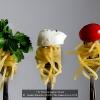 AAAGentile-Eduardo-000000-The-Italian-Food-2020_2020WLC