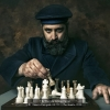 AAAGuerra-Pasquale-042522-Checkmate-2019_2020WLC