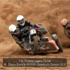 AAAHayes-Beverly-000000-Grasstrack-Racers-2020_2020WLC