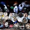 AAAKHAN-MD-MAHABUB-HOSSAIN-000000-Fish-Market.-2016_2020WLC