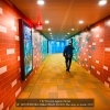 AAAKUCZYNSKI-SEBASTIAN-000000-The-way-to-work-2020_2020WLC
