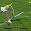 AAAKeel-David-000000-Garbine-Muguruza-Wimbledon-champion-2020_2020WLC