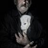 AAAKerekes-Istvan-000000-The-ill-dog-2020_2020WLC