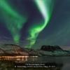 AAAKwan-Phillip-000000-Aurora-Over-Village-35-2020_2020WLC