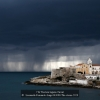 AAALucianetti-Fernando-Luigi-043098-The-storm-2020_2020WLC