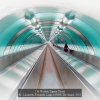 AAALucianetti-Fernando-Luigi-043098-The-tunnel-2018_2020WLC