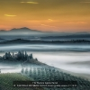 AAAMACINAI-MICHELE-047565-tuscan-golden-sunrise-22-2020_2020WLC