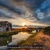 AAAMACINAI-MICHELE-047565-tuscan-sunrise-on-water-8-2020_2020WLC