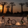 AAAMONTINI-GIULIO-23705-MADAGASCAR-46-2020_2020WLC
