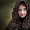AAAMaffei-Renato-003073-Alice-2020_2020WLC